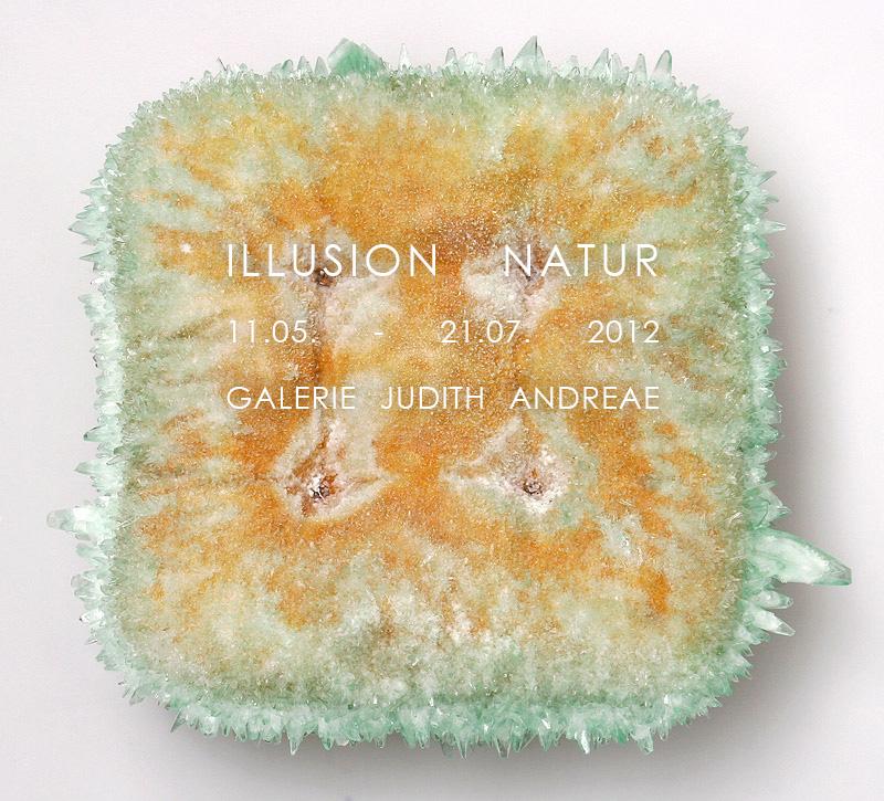 illusion_natur