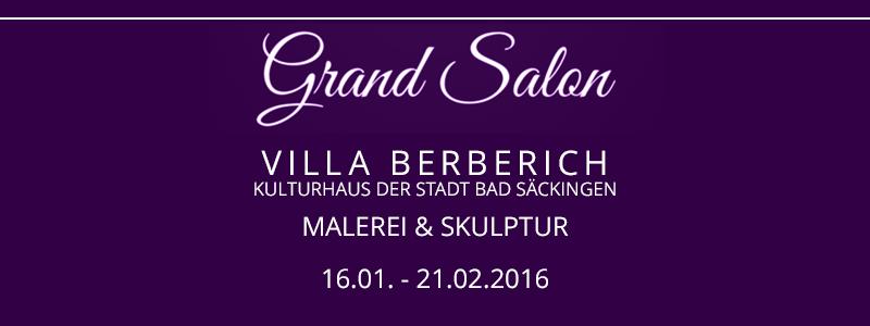 grand-salon_2016