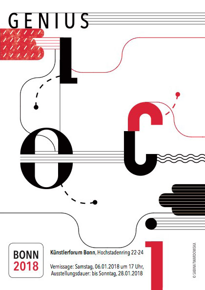 Genius-Loci_2018_zaprEinlad_jpg1